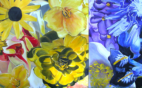 bigolflowerdycollagepaintings003.jpg
