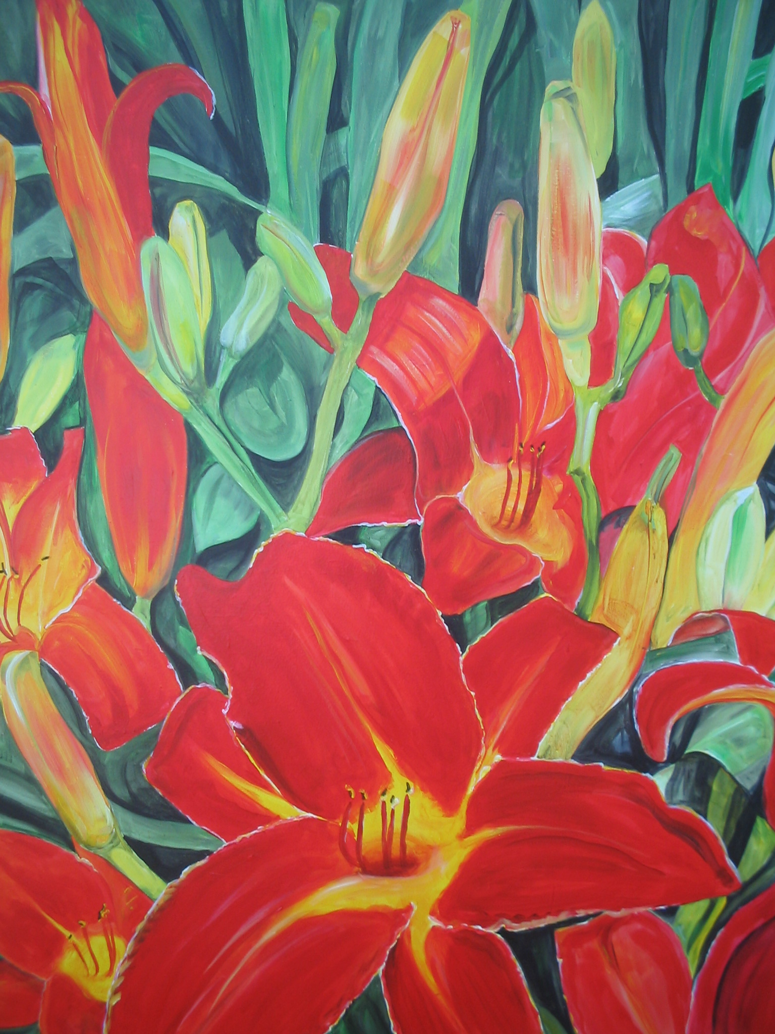 flowerpaintings005.jpg